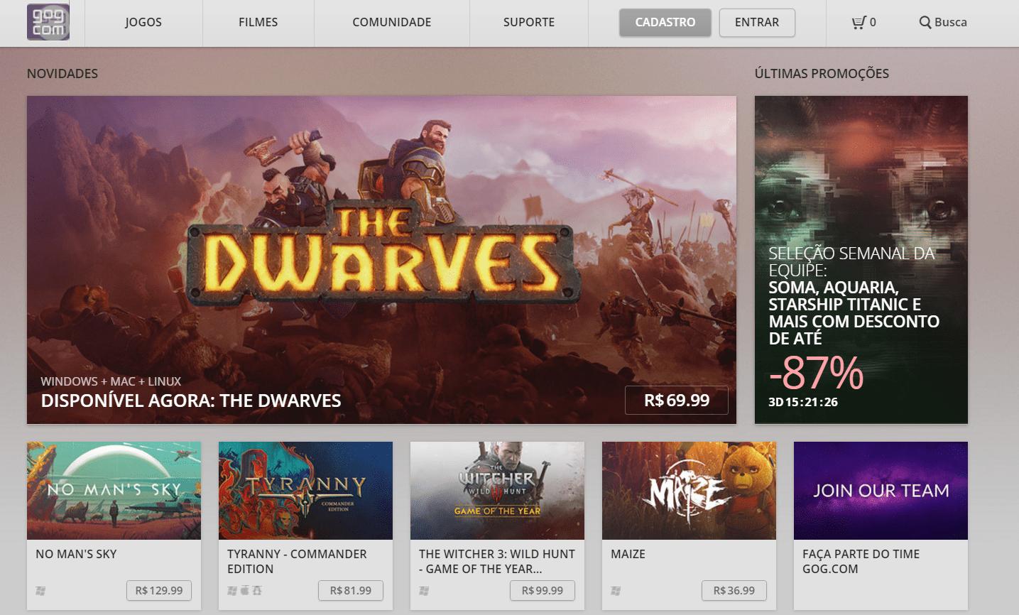 sites-para-comprar-jogos-gog