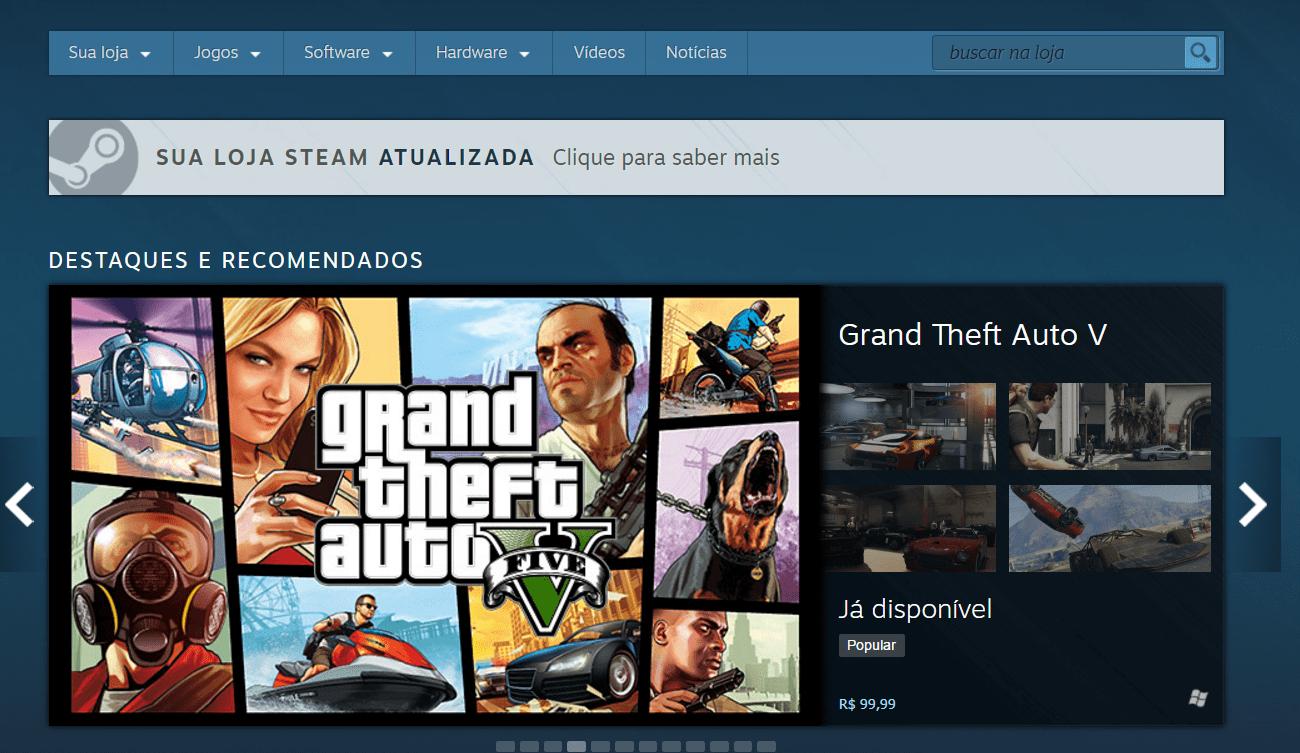 sites-para-comprar-jogos-steam