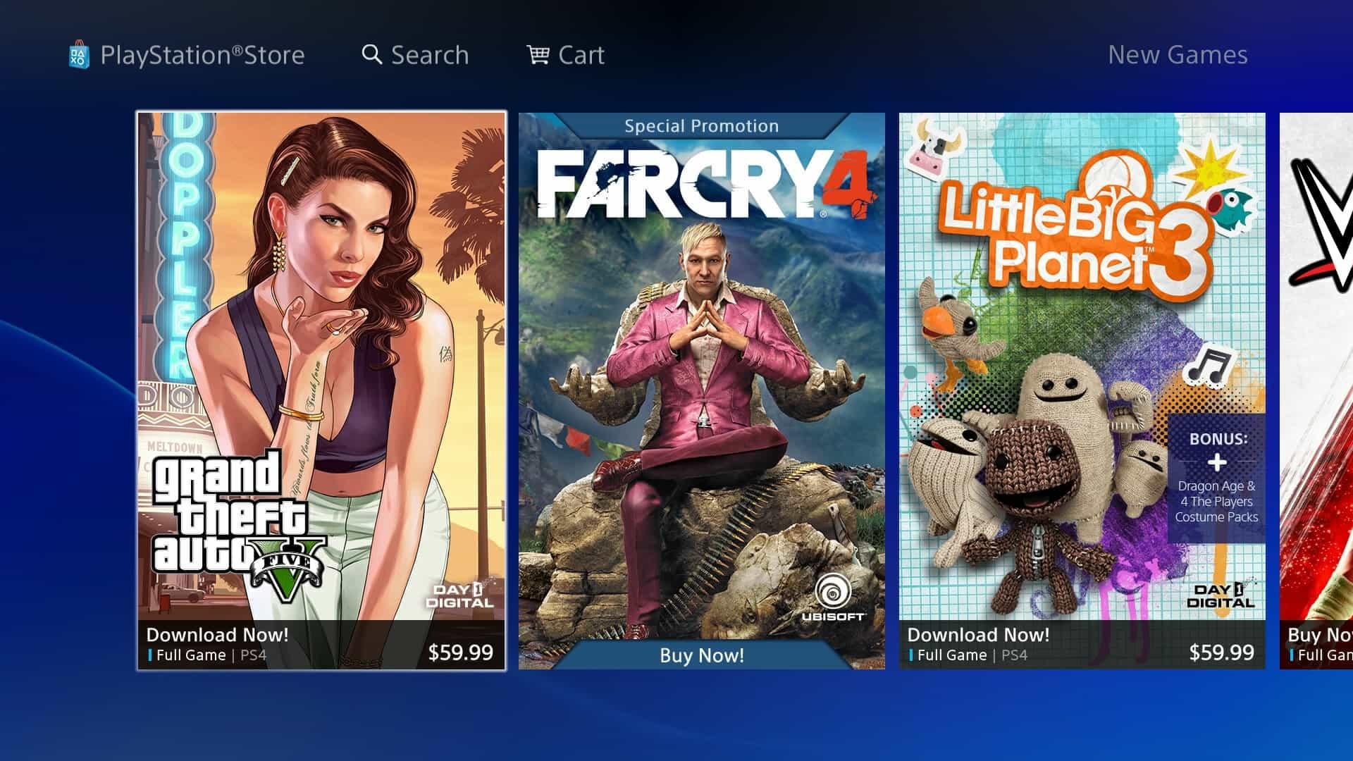 sites-para-comprar-jogos