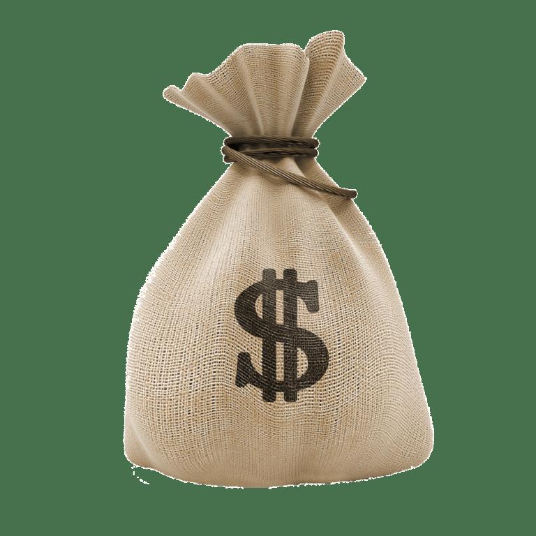 Natal: 10 Melhores sites para pesquisar preços para presentes