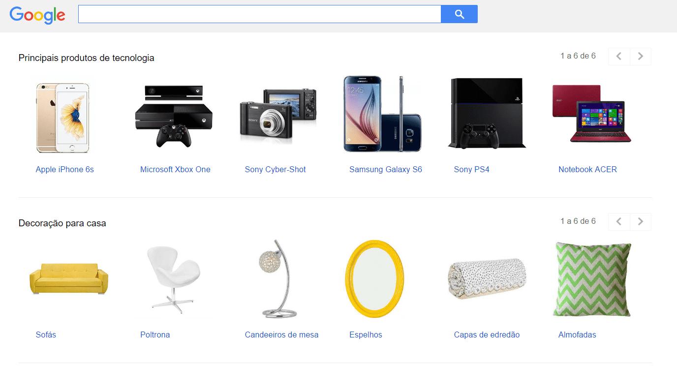 sites-para-pesquisar-precos-google
