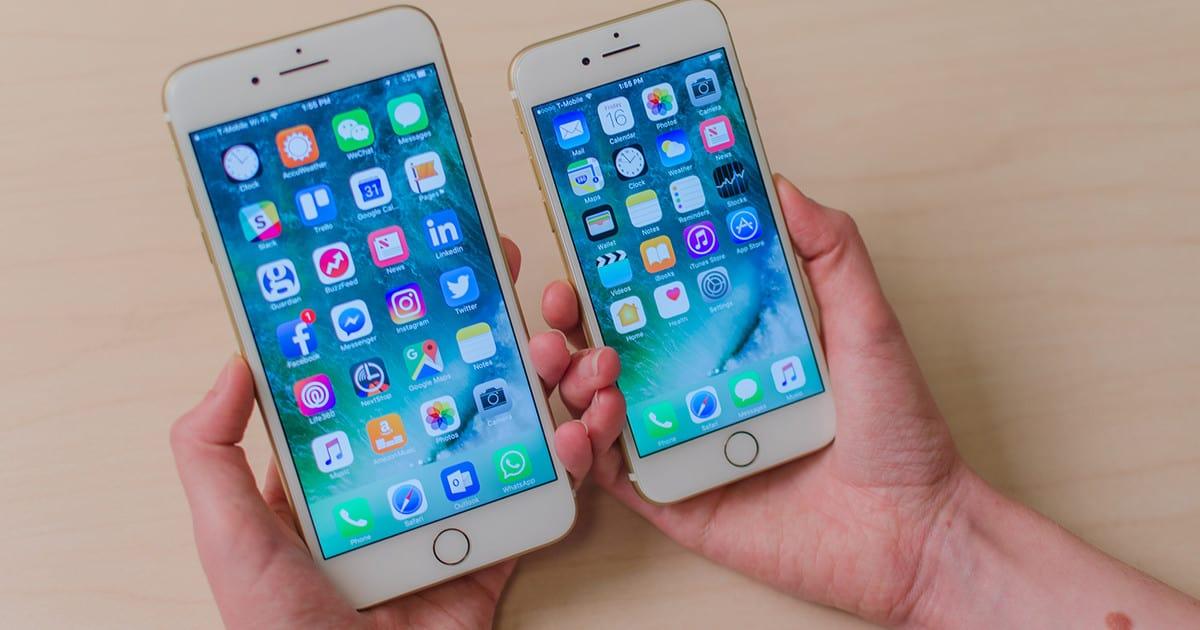 smartphones-de-2016-iphone7plus