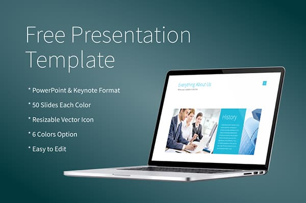 templates-para-powerpoint-business
