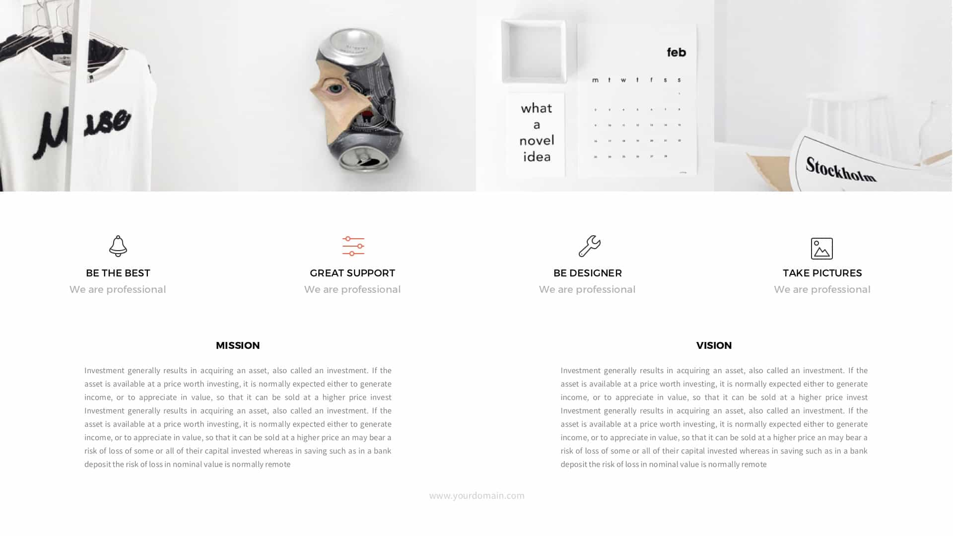 templates-para-powerpoint-fox