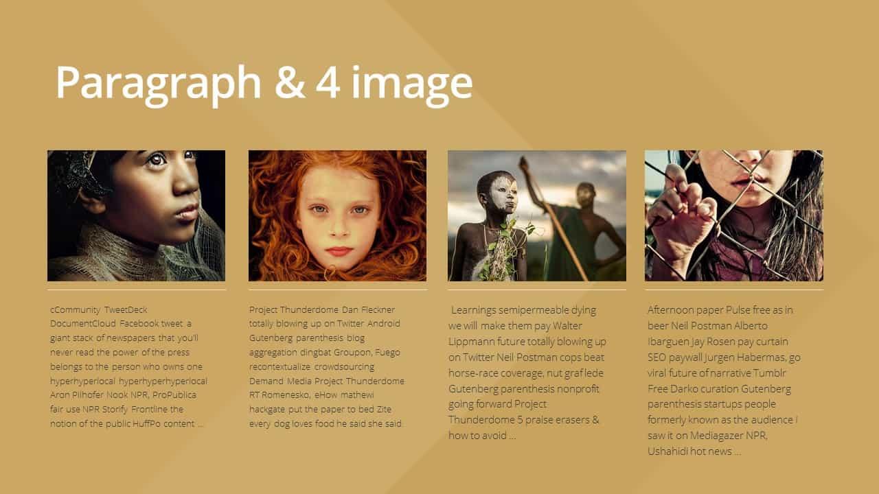 templates-para-powerpoint-golden