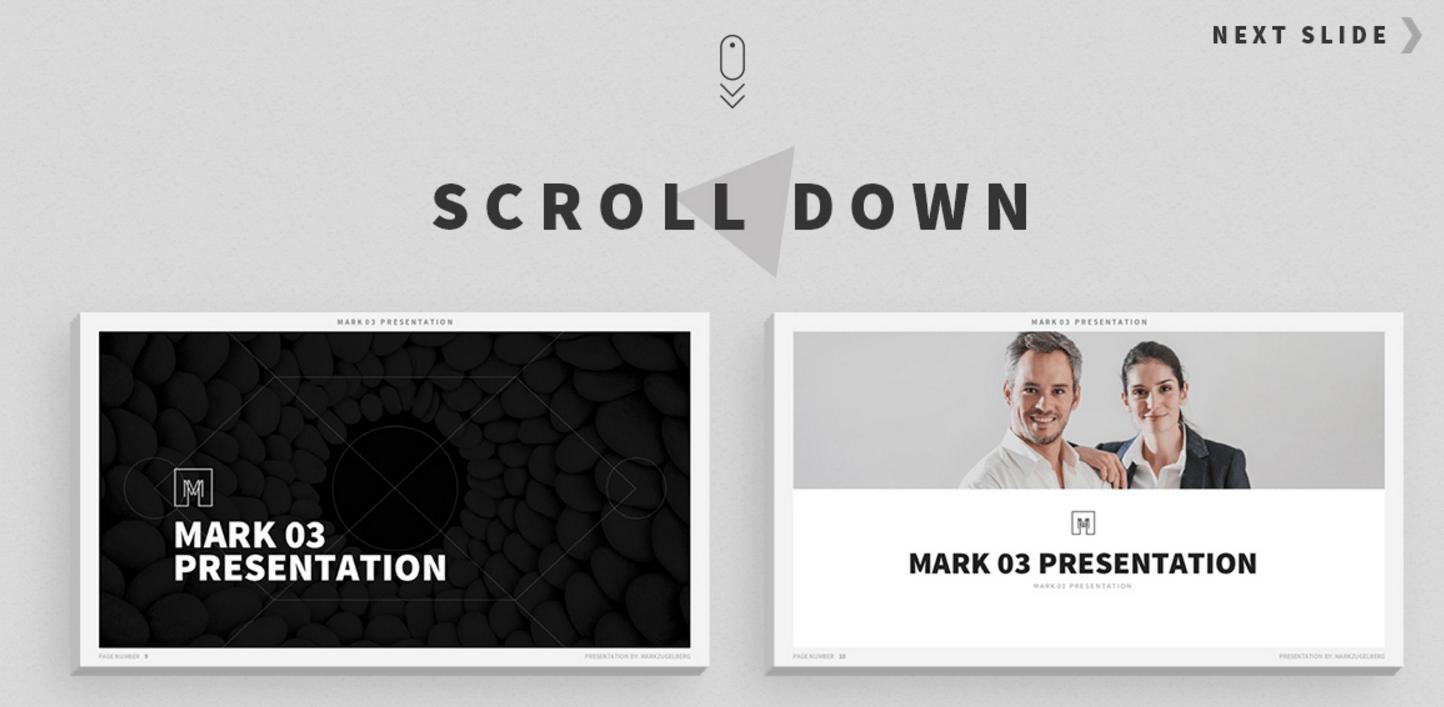 templates-para-powerpoint-mark03