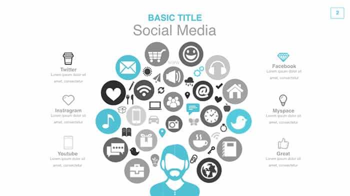templates-para-powerpoint-socialmedia