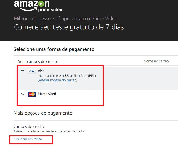 teste-amazon