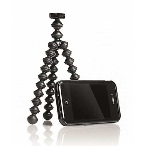 tripes-para-iphone-gorillapod