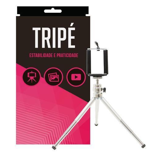 tripes-para-iphone-underbody
