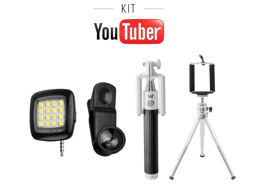 tripes-para-iphone-youtuber