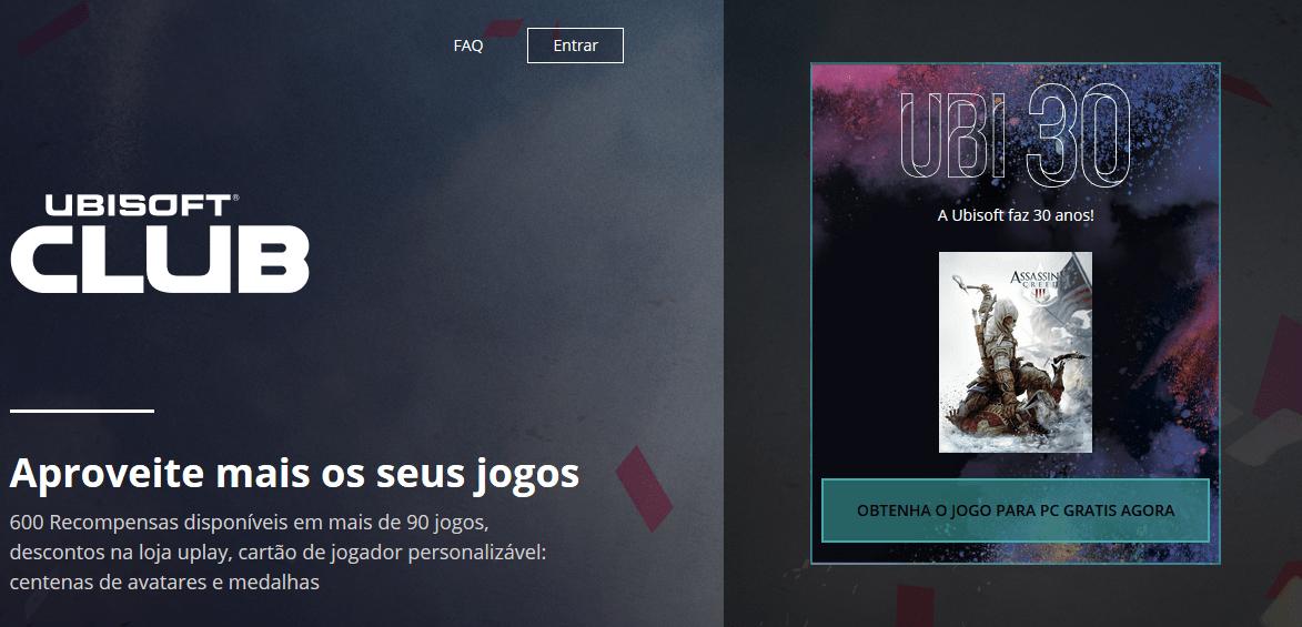 ubisoft-jog-gratis