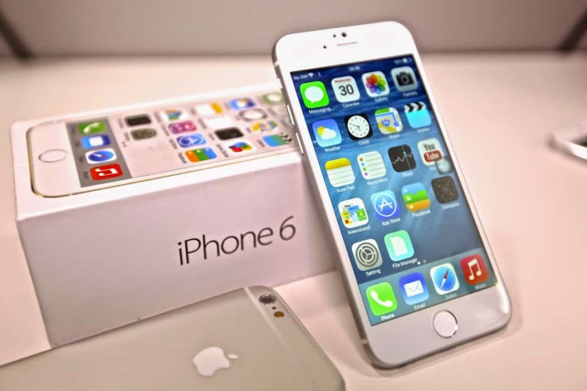 vender-seu-iphone-6