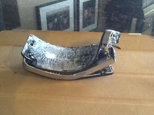 vender-seu-iphone-destruido