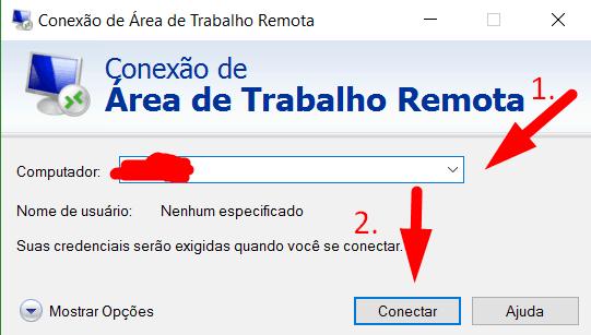 acesso-remoto-conectar
