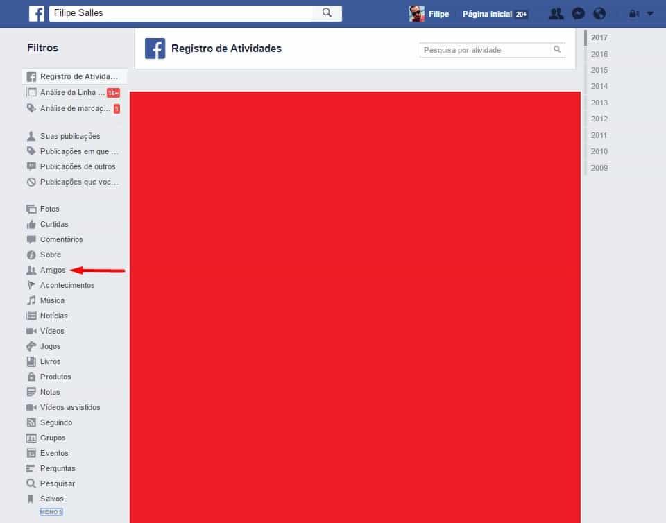 amizade-no-facebook-amigos
