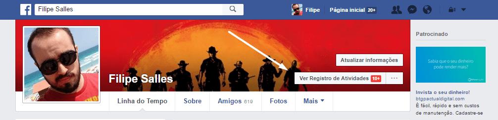 amizade-no-facebook-atividades