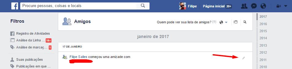 amizade-no-facebook-lapis