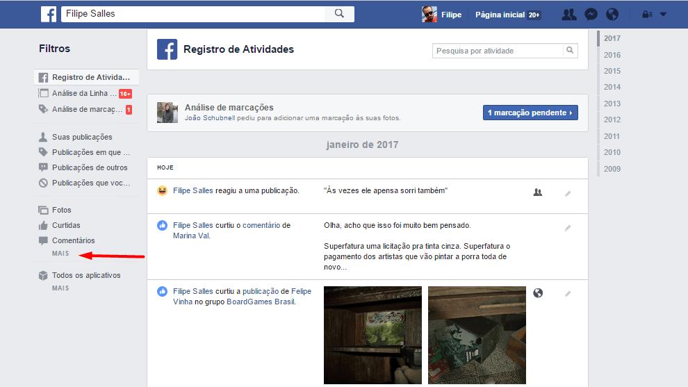 amizade-no-facebook-mais