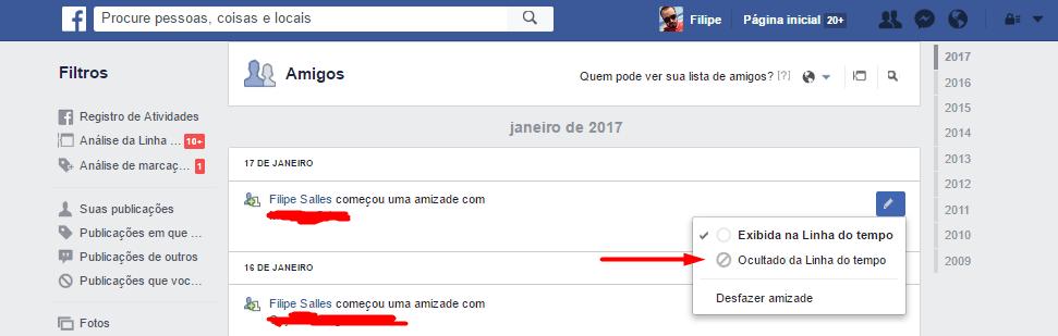 amizade-no-facebook-ocultado
