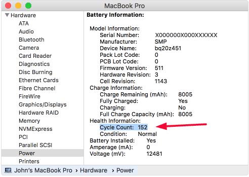 bateria-do-mac-ciclo