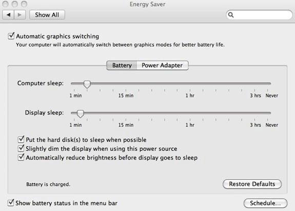 bateria-do-mac-economizador