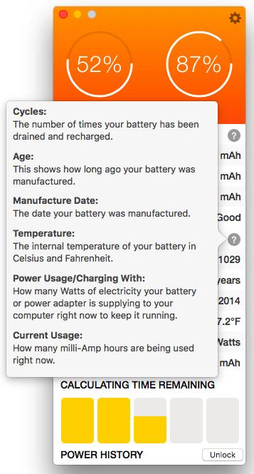 bateria-do-mac