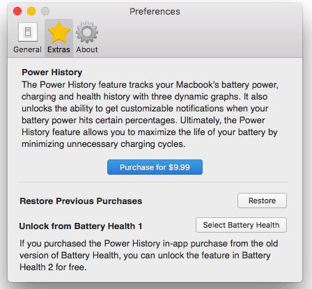 bateria-mac