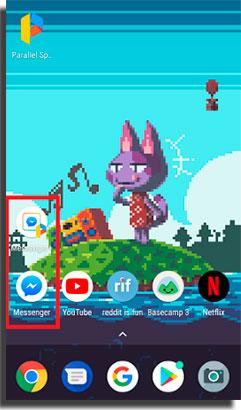 como fazer streaming do pc para android duplicar