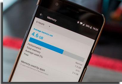 como fazer streaming do pc para android memoria