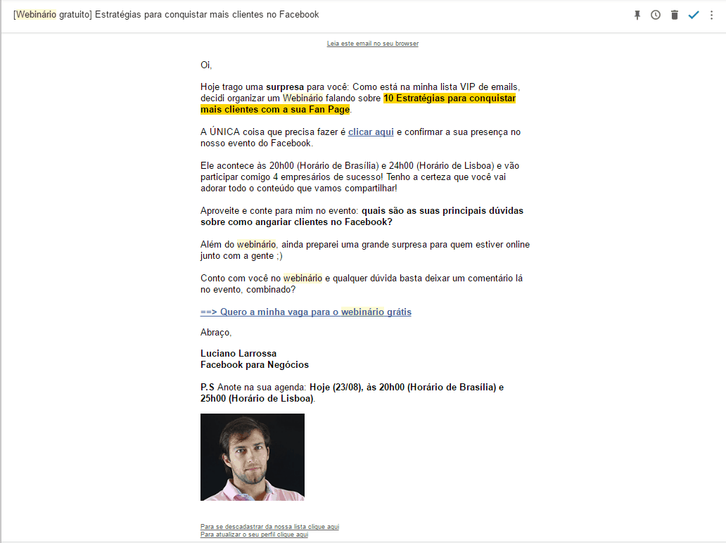email-marketing-para-webinarios-primeiroemail