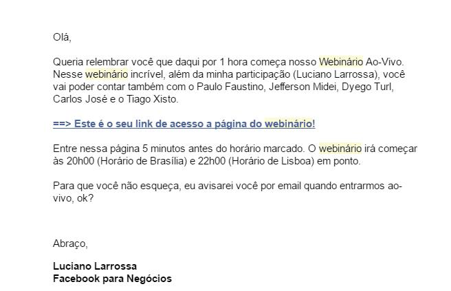 email-marketing-para-webinarios-ultimoemail