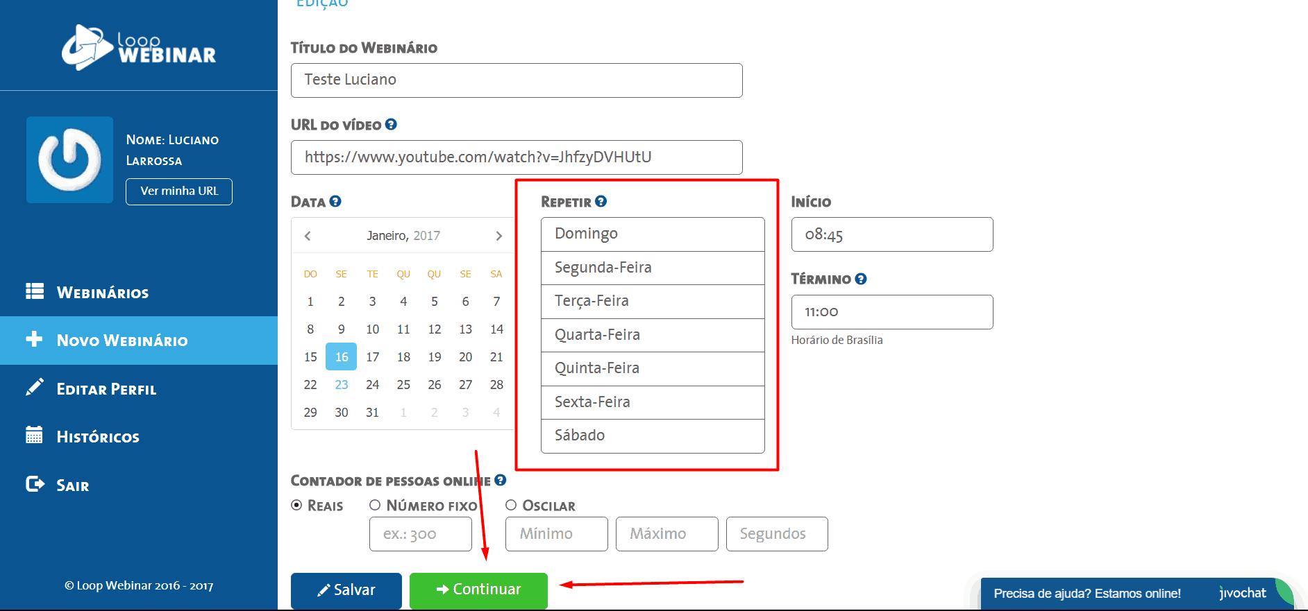 evergreen-webinar-cancelar