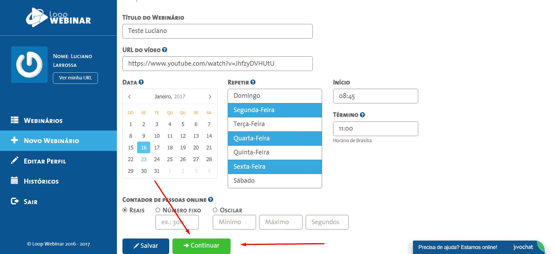 evergreen-webinar-confirmar