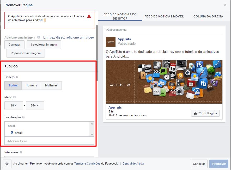 facebook-ads-demografia