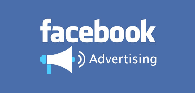facebook-ads-imagem