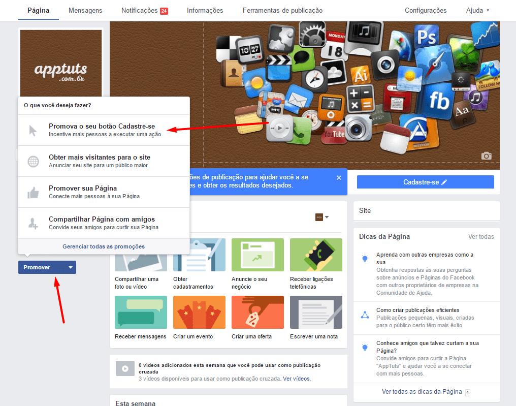 facebook-ads-promover