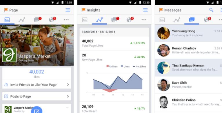 facebook-para-negocios-pages