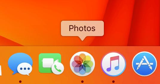 fotos-no-mac-app