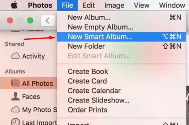 fotos-no-mac-smart