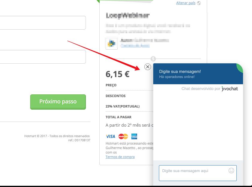 jivochat-no-checkout