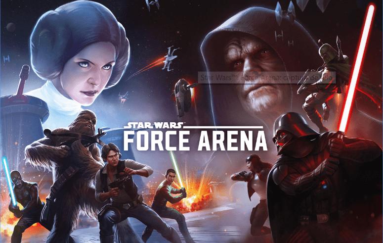 jogos-de-star-wars-forcearena