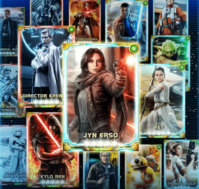 jogos-de-star-wars-forcecollection