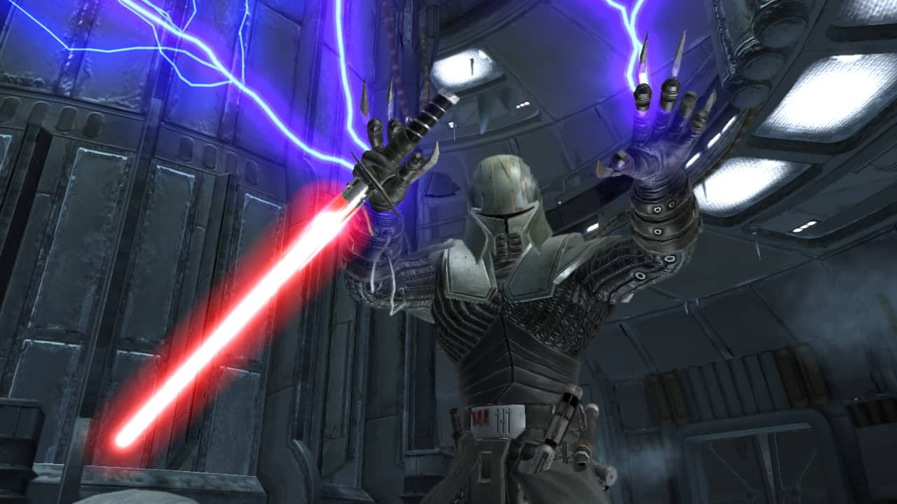 jogos-de-star-wars-forceunleashed