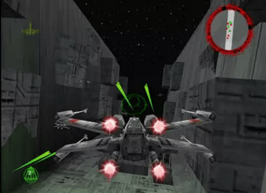 jogos-de-star-wars-roguesquadron