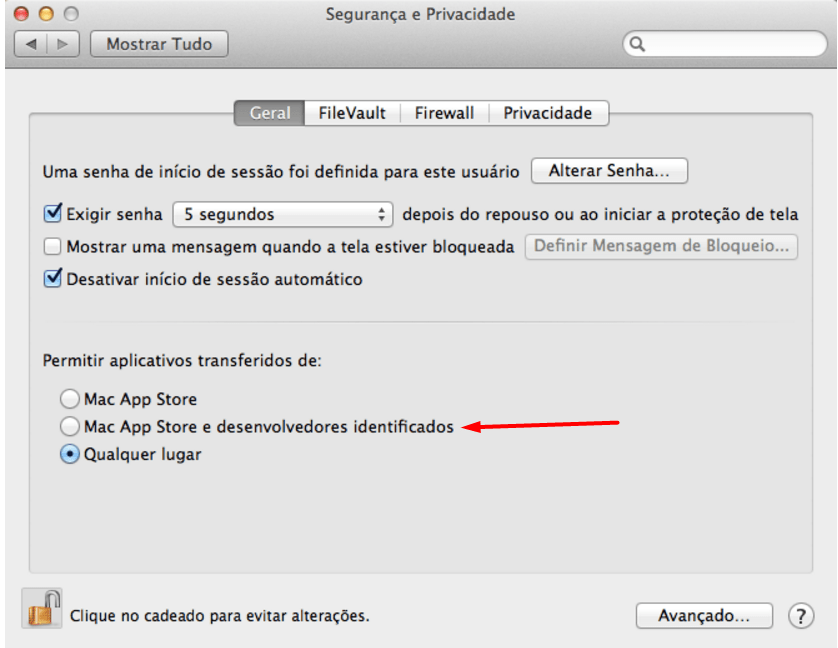mac-mais-seguro-apps
