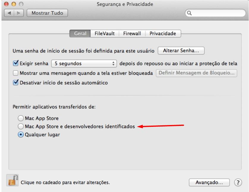 mac-mais-seguro-apps