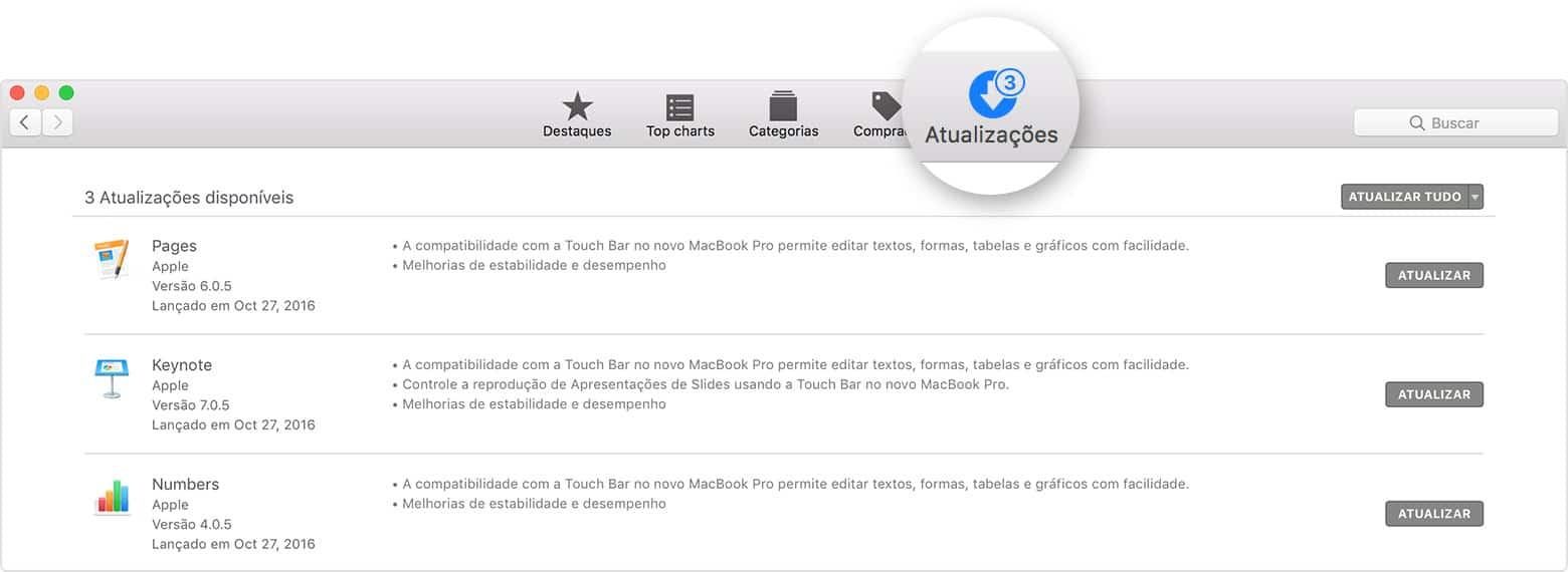 mac-mais-seguro-atualizacoes