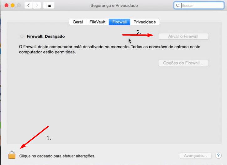 mac-mais-seguro-firewall