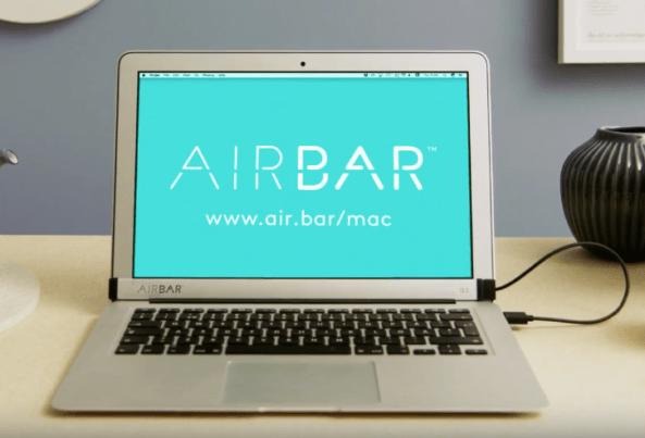 macbook-airbar